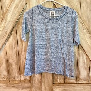 Free People Top SZ XS Amazing Cond. Retail$58.